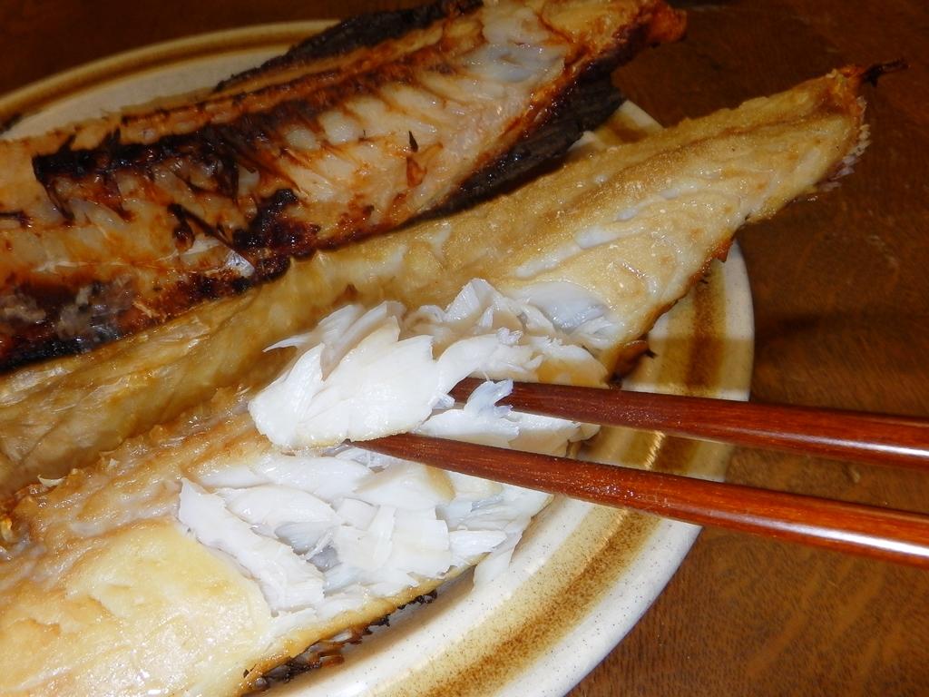 若狭ぐじ(大)600gサイズ一汐or味噌漬けor粕漬けor塩麹